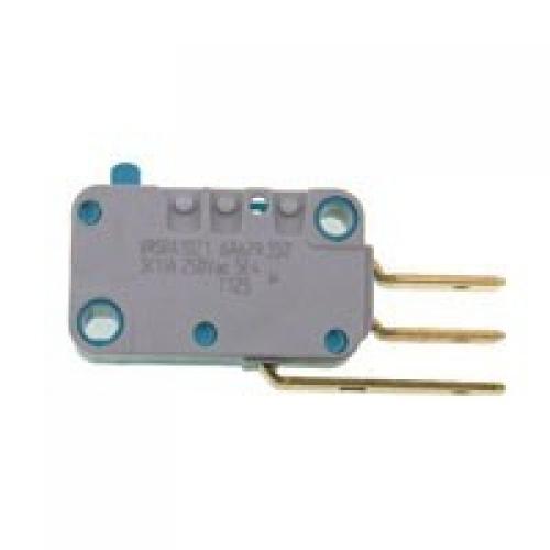 Микро-переключатель 3-х контактный ROLD VRSRBRDZ1 73993.53 ( 3 контакта )