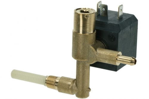 Электромагнитный клапан Парогенератора TEFAL CS-00097843 ( CEME 6668EN3.5SF3X9F )