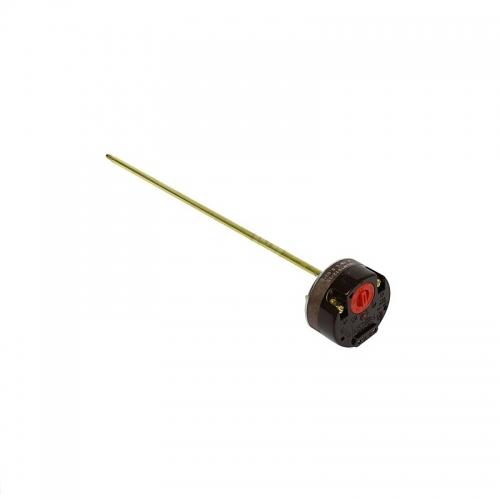 Термостат Бойлера RECO 00206001 ( RTD L 275 mm. 16А 7083 )