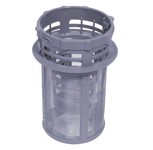 Фильтр ( улавливатель ) Посудомоечной Машины BEKO 1740800500 ORIGINAL