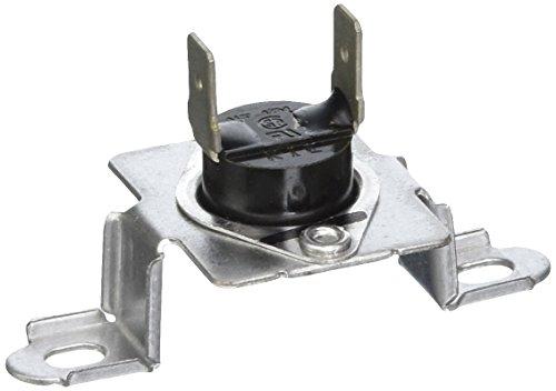 Защитный термостат Сушильной Машины LG 6931EL3003D