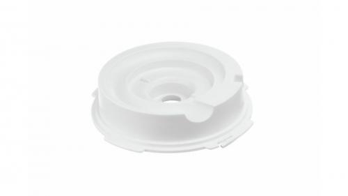 Корпус циркуляционной помпы Посудомоечной Машины BOSCH-SIEMENS 00481563 ORIGINAL