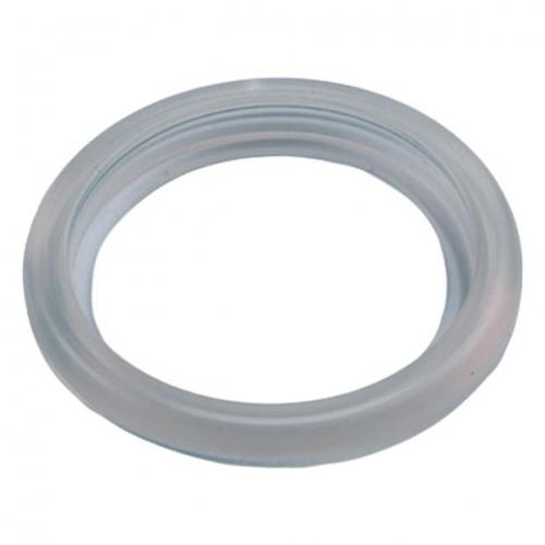 Прокладка (уплотнительное кольцо) Кофеварки KRUPS MS-620342 ( 59x42x7 mm. )