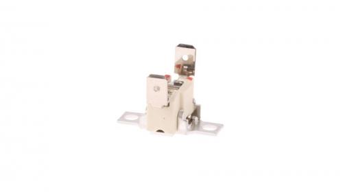 Защитный термостат Духовки BOSCH-SIEMENS 00420753 ORIGINAL