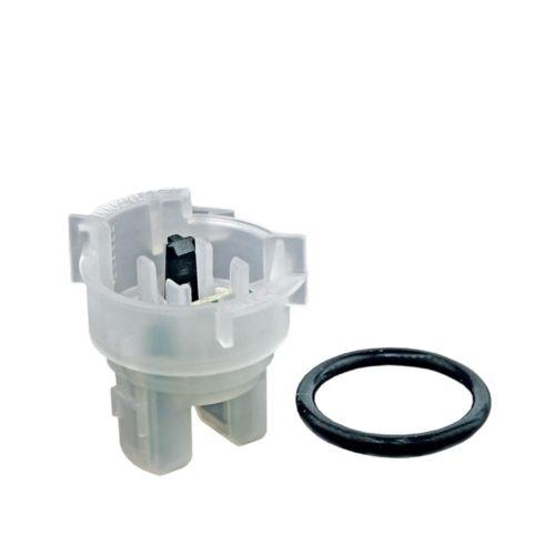 Датчик мутности воды Посудомоечной Машины BOSCH-SIEMENS 00611323 ORIGINAL