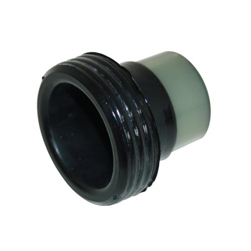 Уплотнитель циркуляционного мотора Посудомоечной Машины BOSCH-SIEMENS 00611331 ORIGINAL
