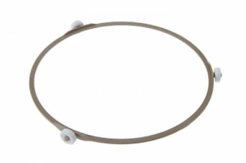 Роллер ( Кольцо ) вращения тарелки СВЧ-печи SAMSUNG DE97-00705B ( D 225 mm )