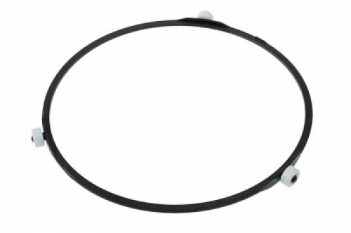 Роллер ( Кольцо ) вращения тарелки СВЧ-печи SAMSUNG DE97-00222A ( D 223 mm. )