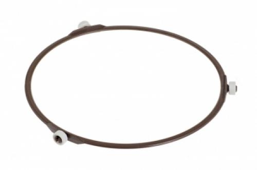 Роллер ( Кольцо ) вращения тарелки СВЧ-печи SAMSUNG DE92-90436A ( D 200 mm. )