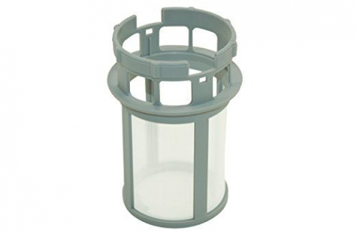 Фильтр ( улавливатель ) Посудомоечной Машины ARISTON-INDESIT C00256571