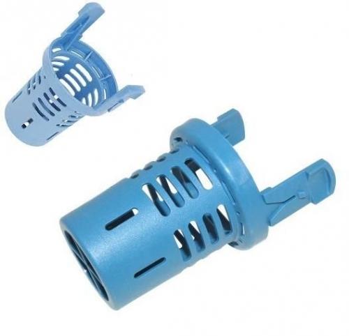 Фильтр ( улавливатель ) Посудомоечной Машины ARISTON-INDESIT C00256572 ORIGINAL