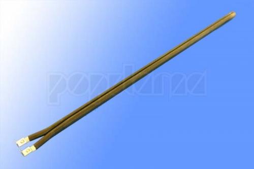 Тэн Бойлера сухого типа KANETA WTH053UN ( 1000W, L 435 mm. )