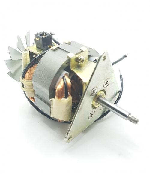 Мотор (двигатель) Соковыжималки SCARLETT AB30047001050