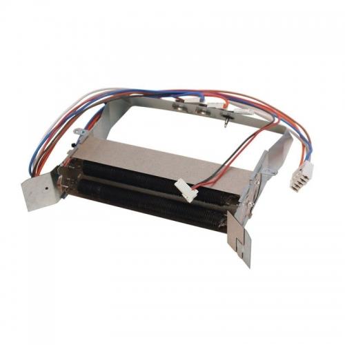 Тэн (нагревательный элемент) Сушильной Машины ARISTON-INDESIT C00294624