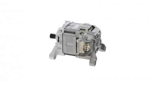 Мотор ( двигатель ) Стиральной Машины BOSCH-SIEMENS 00145713