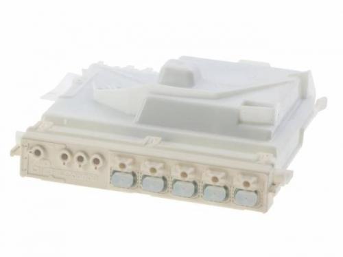 Электронный Модуль управления Посудомоечной Машины BOSCH-SIEMENS 00642725