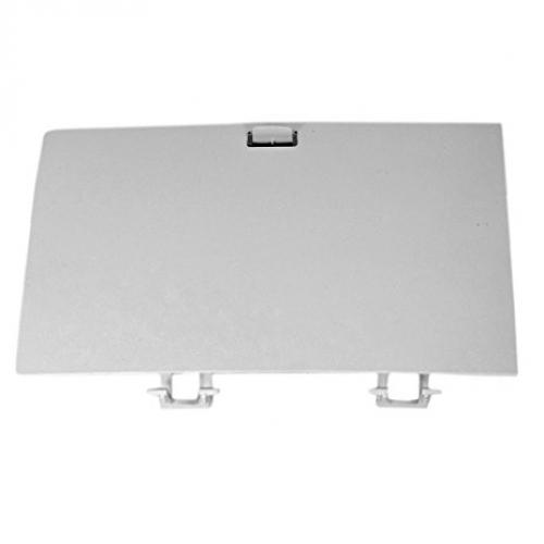 Техническая дверца Сушильной Машины BOSCH-SIEMENS 11011045