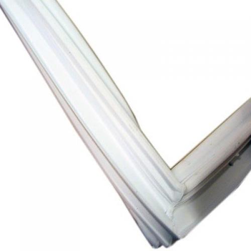 Уплотнитель двери Холодильника STINOL 372.100.00 ( М/К 570х515 mm. )