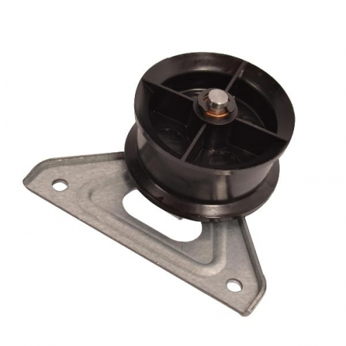 Ролик натяжной Сушильной Машины ARISTON-INDESIT C00113879