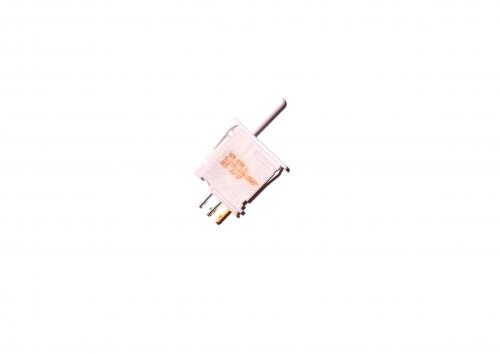 Кнопка-Выключатель света Холодильника BOSCH-SIEMENS 00610423 HL-404KS6