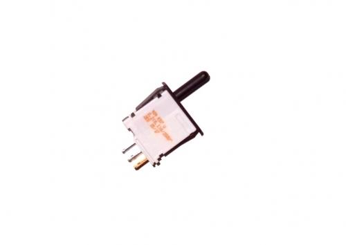 Кнопка-Выключатель света Холодильника BOSCH-SIEMENS 00610427 HL-404KS7