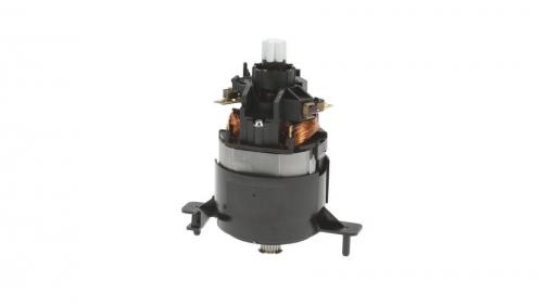 Мотор (двигатель) кухонного Комбайна BOSCH-SIEMENS 00641703 ORIGINAL