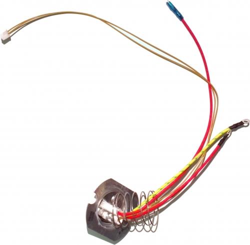 Датчик температуры Мультиварки MIDEA T216JYHT ( E503950 )