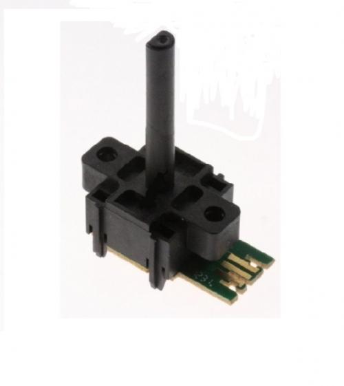 Селектор выбора программ Стиральной Машины BEKO 2827190400 ORIGINAL