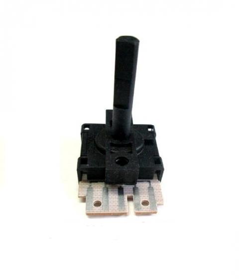 Селектор выбора программ Стиральной Машины BEKO 2707360100 ORIGINAL