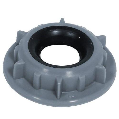 Гайка Посудомоечной Машины CANDY 49017698 ORIGINAL
