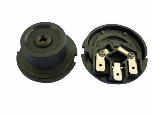 Разъём ( коннектор ) контактной группы Чайника UNIVERSAL KSD-169-2