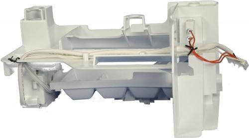 Генератор льда Холодильника LG 5989JA1002D
