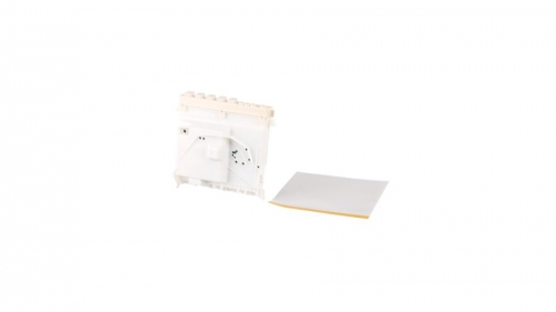 Электронный Модуль управления Посудомоечной Машины BOSCH-SIEMENS 00642984
