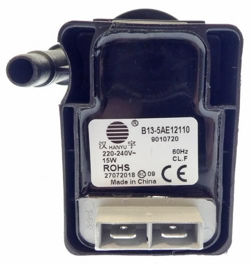 Насос ( помпа ) откачки конденсата Сушильной Машины AEG-ELECTROLUX-ZANUSSI 1364024032