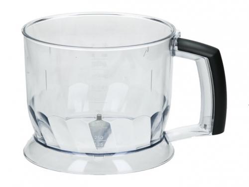 Чаша измельчителя Блендера BRAUN BR67051021 ORIGINAL