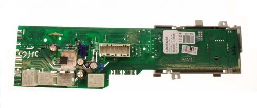 Электронный модуль управления Стиральной Машины CANDY 41043577