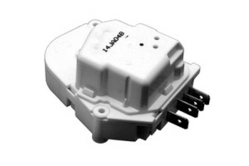 Таймер оттайки Холодильника RANCO B1401-00  ( 120 V Defrost time 8h 20m )