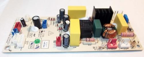 Электронный модуль управления кухонным Комбайном KENWOOD KW715940 ORIGINAL
