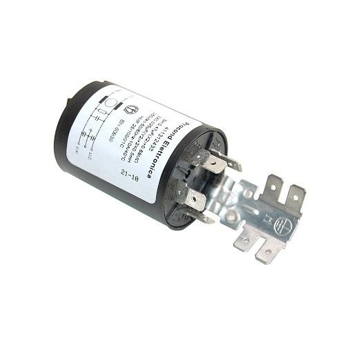 Сетевой фильтр Стиральной Машины ARISTON-INDESIT C00064559