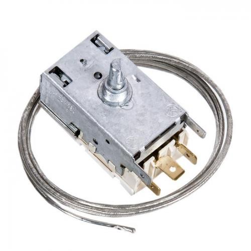 Термостат Холодильника RANCO K59-P1686 ( L 1300 mm. )