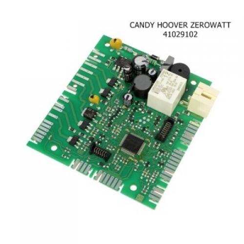 Электронный Модуль управления Посудомоечной Машины CANDY 41029102
