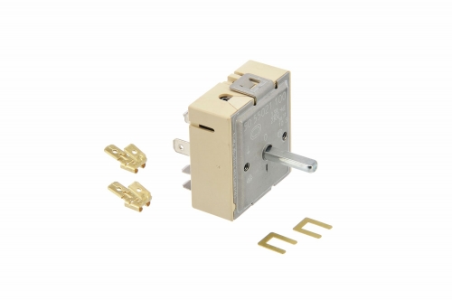 Регулятор мощности конфорок Плиты BOSCH 00605922 ORIGINAL