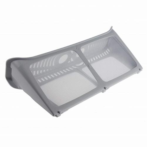 Ворсовый фильтр Сушильной Машины ARISTON-INDESIT C00286864