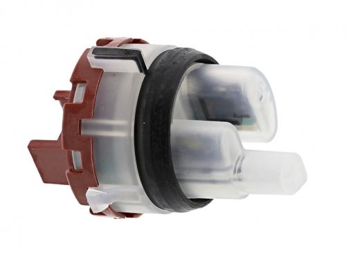 Датчик температуры ( сенсор ) Посудомоечной Машины AEG-ELECTROLUX-ZANUSSI 1113368003