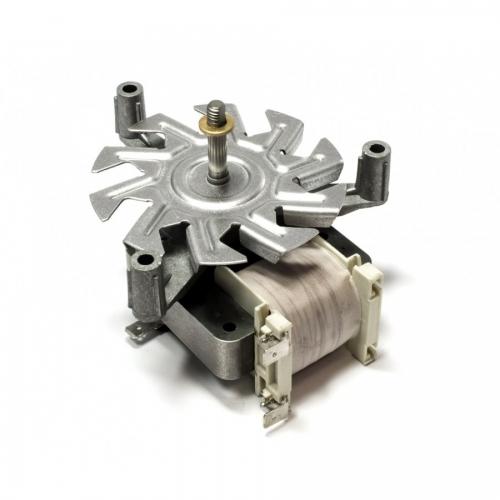 Мотор (двигатель) вентилятора конвекции Духовки GORENJE 259397 ORIGINAL