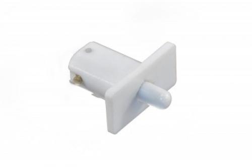 Кнопка-Выключатель света Холодильника BEKO 4109710000