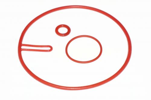 Ремкомплект термоблока SAECO Royal 911236