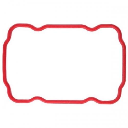 Прокладка ( уплотнитель) бойлера Кофемашины SAECO 9011.129 ( 145854259 )