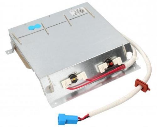 Тэн (нагревательный элемент) Сушильной Машины LG GORENJE 406902