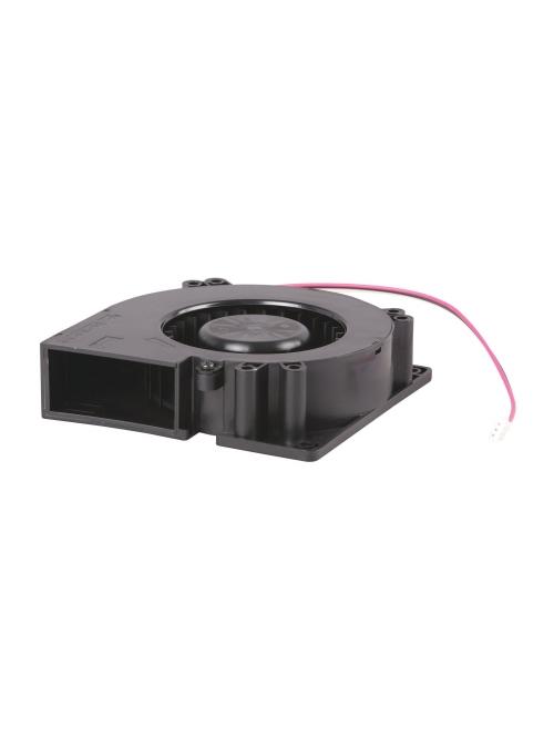 Вентилятор (охлаждающий) варочной панели BOSCH-SIEMENS 00612942 ORIGINAL
